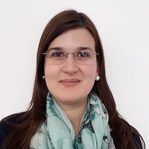Adélia Maia