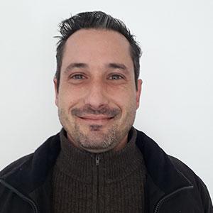 Alexandre Rolo