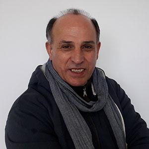 João Faria