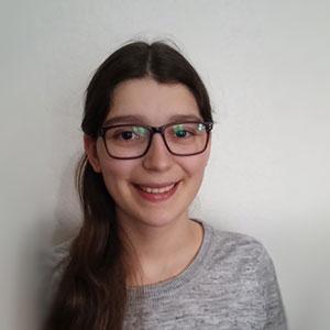 Liliana Pousada