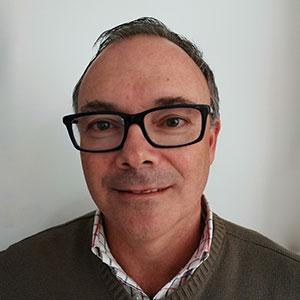 Luís Botas