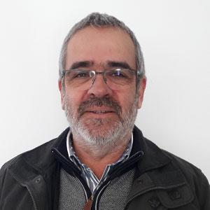 Norberto Lacerda