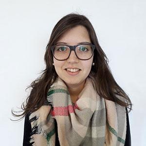 Vânia Almeida